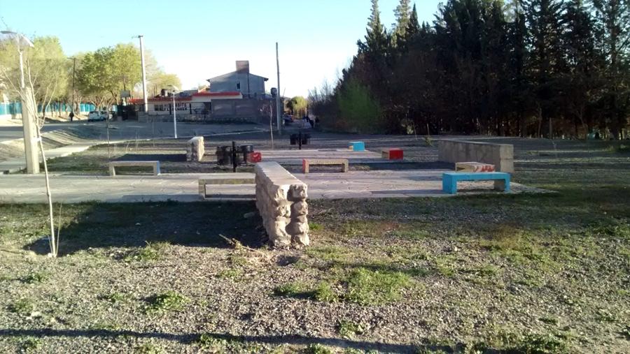 03-parque-lineal-chos-06