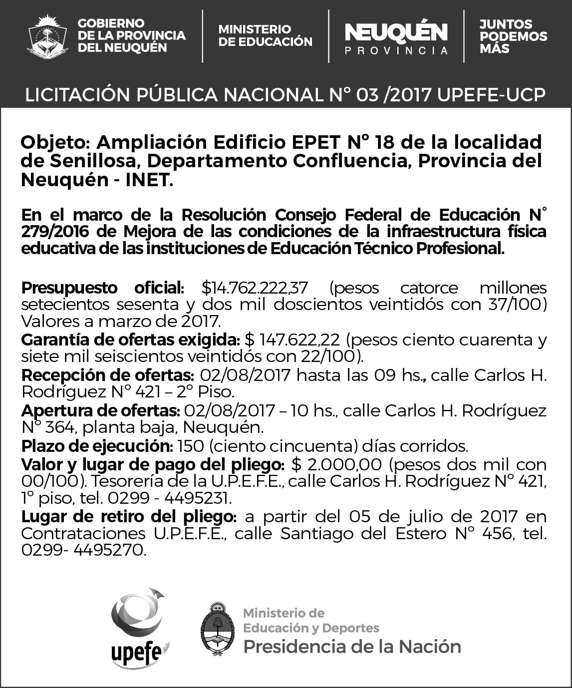 LPN03-17