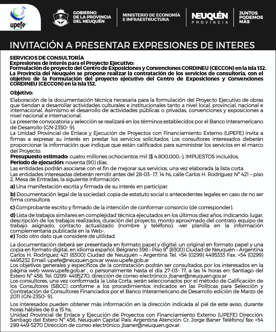 MEeI_UPEFE_INVITACIÓN EXPRESIONES DE INTERES 14 de marzo 2017-01