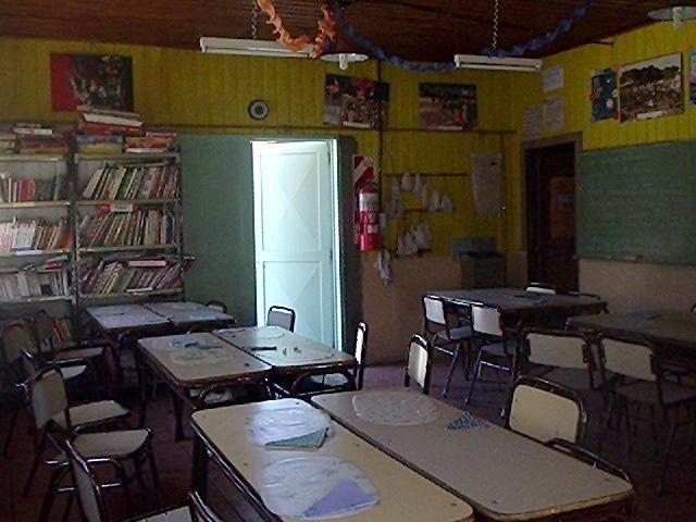 escuela252vieja03