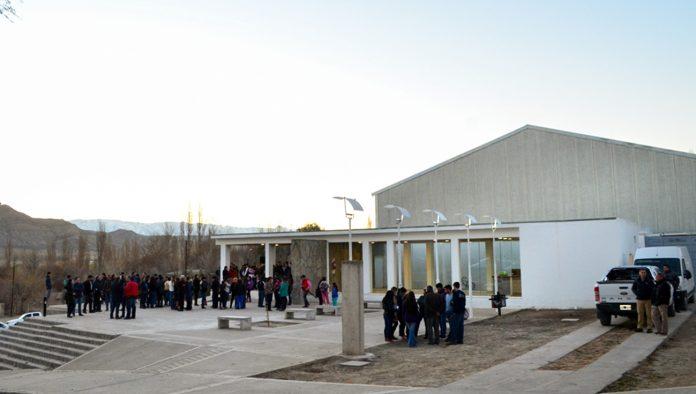 gimnasio-Uriburu-de-Chos-Malal